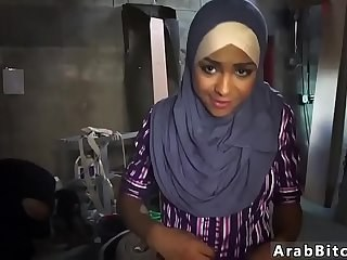 Arab Strapon Teen Young