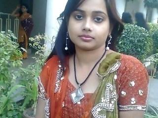 Amateur Indian Outdoor Strapon Teen Young