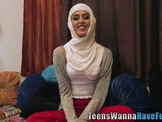 Arab Cute Strapon Teen Webcam Young