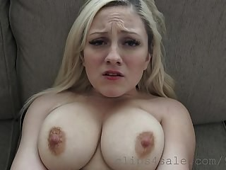 Blonde Nipples Pornstar Strapon Teen Young