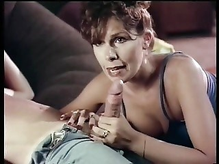 Handjob Mature Mom Old And Young Vintage