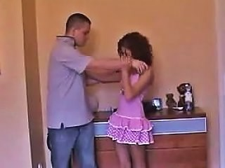 Amateur Sister Strapon Teen Young