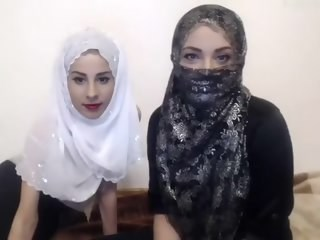 Amazing Arab Cute Strapon Teen Webcam Young