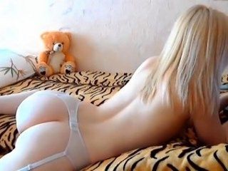 Ass Stockings Strapon Teen Webcam Young