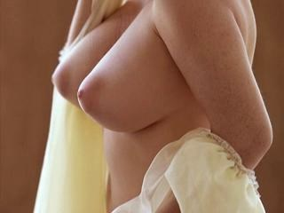 Big Tits Natural Strapon Stripper Teen Young
