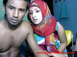 Arab Girlfriend Strapon Webcam