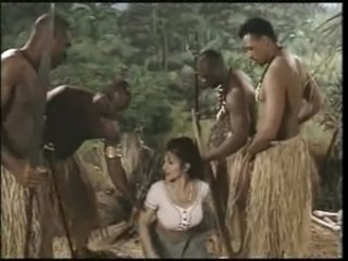 Big Tits Fantasy Gangbang Interracial MILF Strapon Vintage
