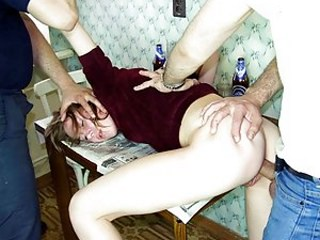 Amateur Anal Clothed Forced Hardcore Kitchen Russian Strapon Teen Threesome Young