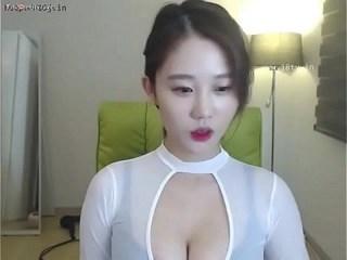 Asian Cute MILF Webcam