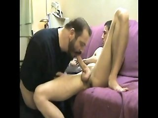 Str8 Thugmaster and His Slave http://adf.ly/waTGn