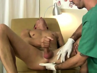 Danish young gay boys free video first time It's excellent t