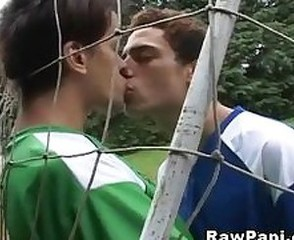 Hardcore Latin Gay Sex Video