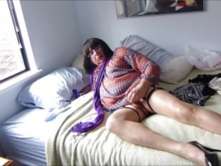 crossdressing, homosexual, masturbation, petite, toys