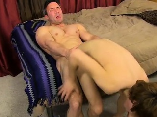 amateurs, emo tube, homosexual, old plus young, twinks