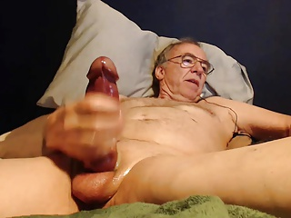 big cock, homosexual, huge dick, masturbation
