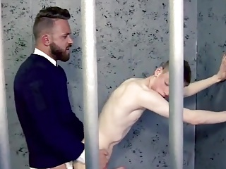 bdsm, bodybuilder, homosexual, old plus young, twinks