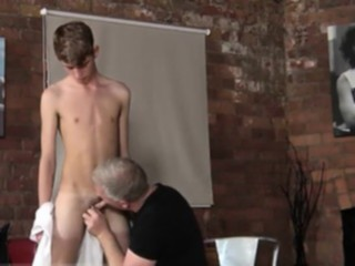 blowjob, deep throat, gays fucking, homosexual, old plus young