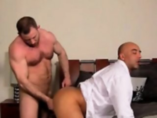 blowjob, bodybuilder, brown, daddy, hairy