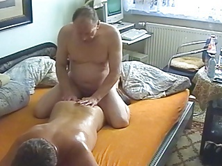amateurs, emo tube, homosexual, old plus young, young