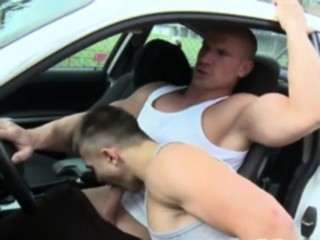 blowjob, bodybuilder, double penetration, emo tube,facial