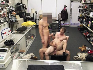 amateurs, gangbang, group sex, homosexual, hunks