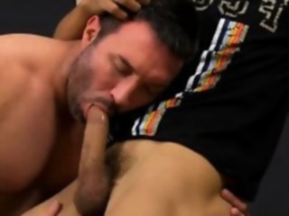 black, blowjob, bodybuilder, deep throat, emo tube