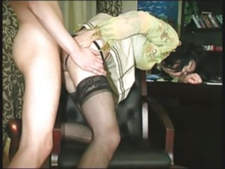 amateurs, crossdressing, homosexual, old plus young