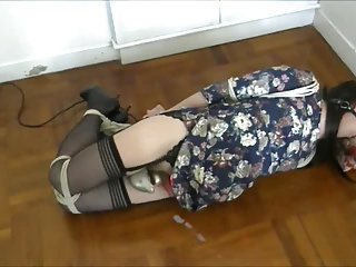 bondage, crossdressing, homosexual, masturbation