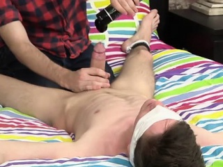 bdsm, hairy, handjob, homosexual, huge dick
