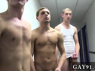 amateurs, handsome, homosexual, sexy twinks