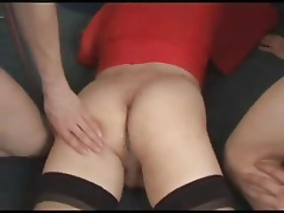 amateurs, crossdressing, homosexual, russian