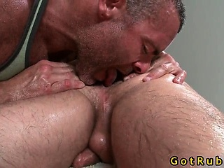 anal games, colt, gays fucking, homosexual, massage