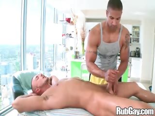 anal games, brazilian, gays fucking, homosexual, massage