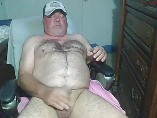 bears, homosexual, masturbation, wanking