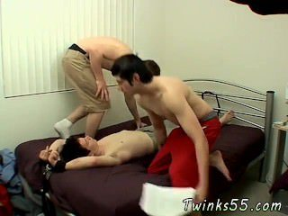 foot fetish, homosexual, huge dick, reality, sexy twinks