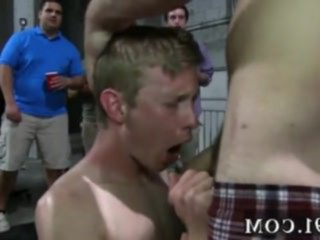 anal games, boys, college, frat, homosexual