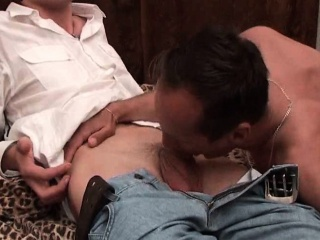 blowjob, homosexual, old plus young, twinks, young