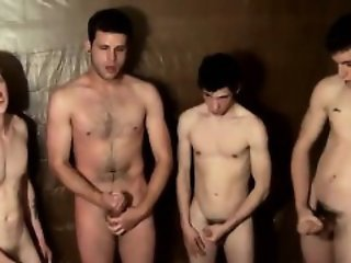 boys, group sex, homosexual, masturbation, twinks