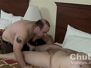 amateurs, bareback, bears, blowjob, homosexual