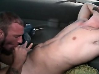 blowjob, homosexual, huge dick, muscle, reality