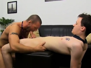 anal games, blowjob, doctor, homosexual, muscle