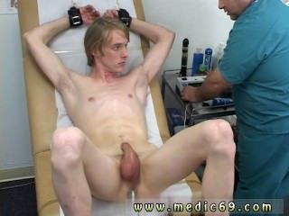 amateurs, bodybuilder, college, colt, doctor