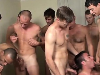 amateurs, bukkake, cumshot, homosexual, huge dick