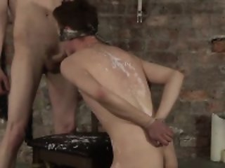 bdsm, homosexual, masturbation, nude, twinks