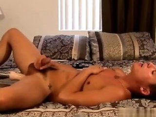 Boy on boy hentai gay sex movies He strokes his rigid meat a