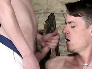 Xxx gay porno  gay porno Horny fellow Sean McKenzie is alrea