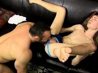 amateurs, ass licking, blowjob, bodybuilder, homosexual