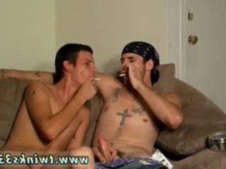 anal games, athletes, blowjob, bodybuilder, buddies