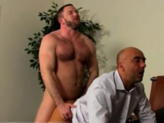blowjob, bodybuilder, homosexual, hunks, muscle