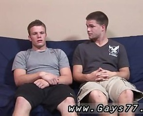 Gay cowboys naked movies porn Sitting back down, Jimmy relaxed as Bradley